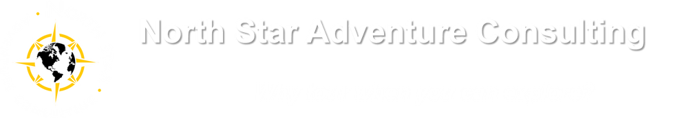 North Star Adventure Consulting